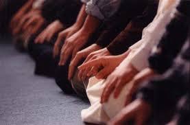 كنوز الصلاة